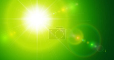 ID de imagem B185391670