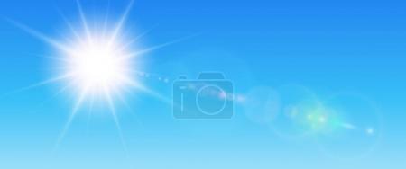 ID de imagem B169700466