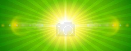 ID de imagem B156426226