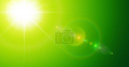 ID de imagem B180055170