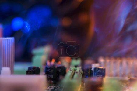 ID de imagem B188496635