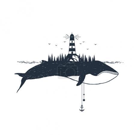 ID de imagem B181101768