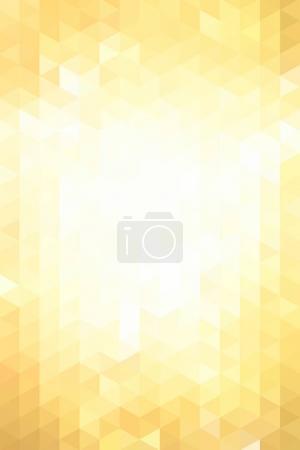ID de imagem B162270506