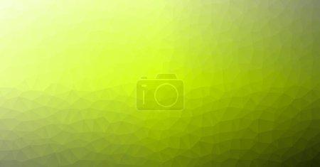 ID de imagem B356191764