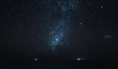 ID de imagem B184421984