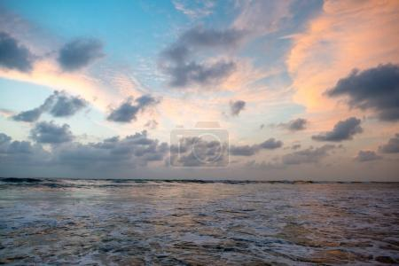 ID de imagem B173658514