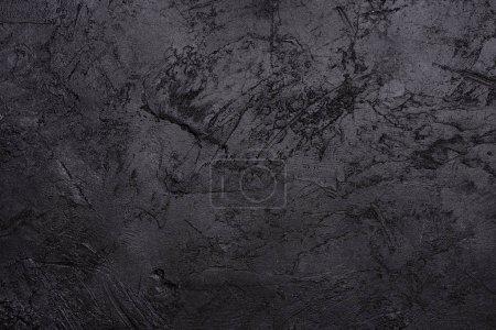 ID de imagem B152785580