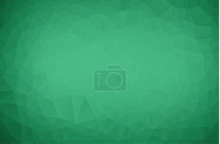 ID de imagem B185583380