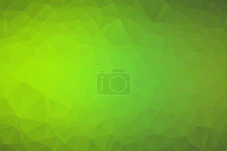 ID de imagem B183648854