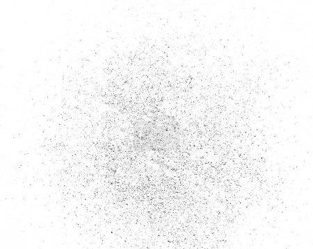 ID de imagem B149141481
