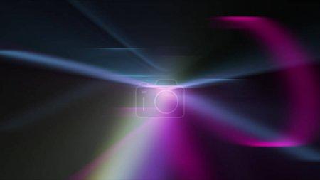 ID de imagem B177911386