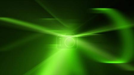 ID de imagem B177911404