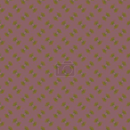 ID de imagem B330799530