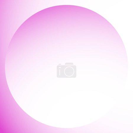 ID de imagem B157679398