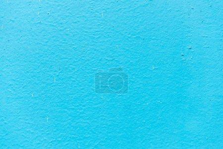 ID de imagem B192568082