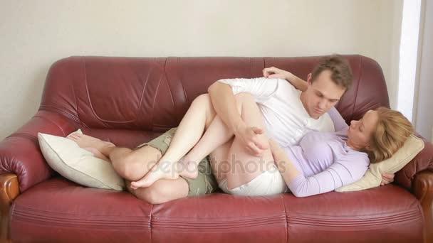 Video B147784529