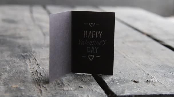 papel celebracao dia saudacao feliz ferias