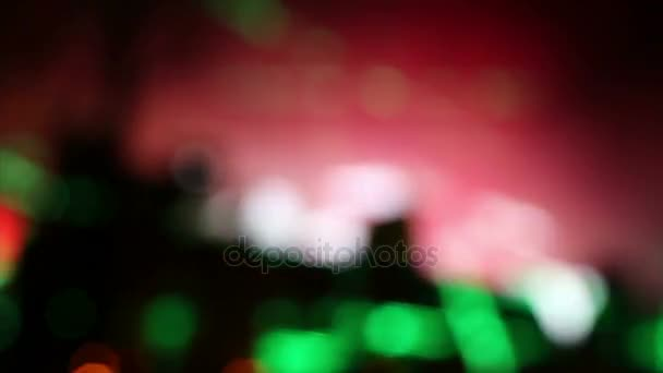 Video B179846150