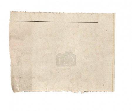 ID de imagem B10728776