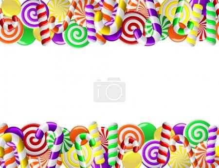 ID de imagem B9388900