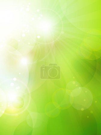 ID de imagem B9217376