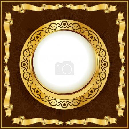 ID de imagem B8463667
