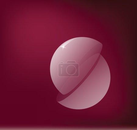 ID de imagem B8111898