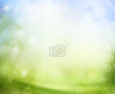 ID de imagem B8664088