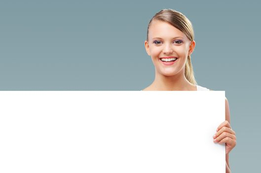 ID de imagem D10260032
