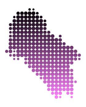 ID de imagem D6267180