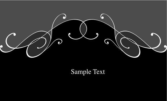 ID de imagem D37171246