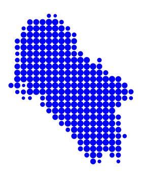 ID de imagem D6491582