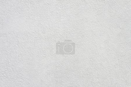 ID de imagem B2189644