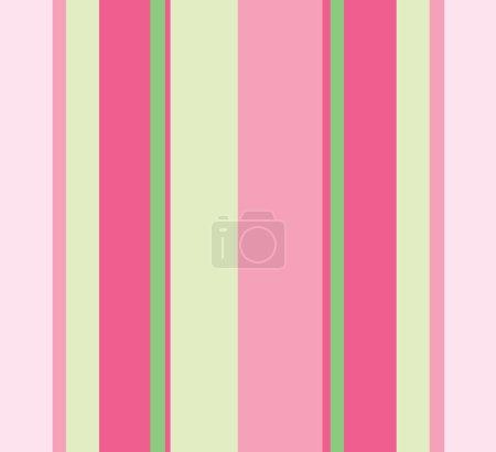 ID de imagem B1157647