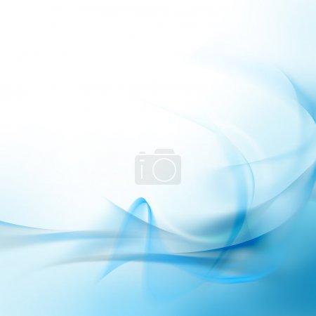 ID de imagem B2028688
