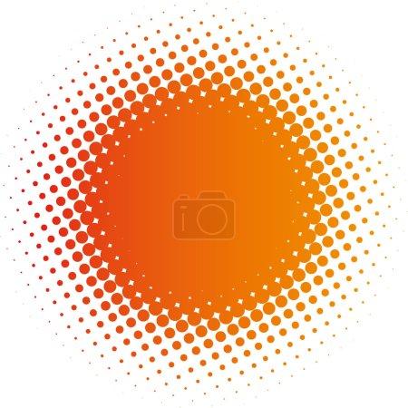 ID de imagem B1637825
