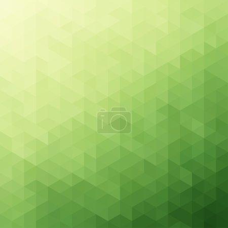 ID de imagem B24219467
