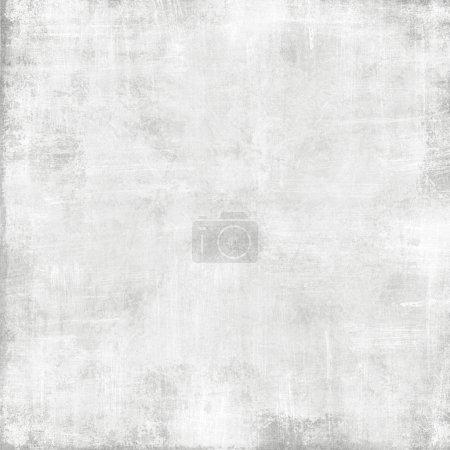 ID de imagem B21219423