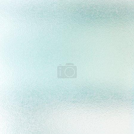 ID de imagem B25397381