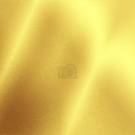 ID de imagem B35485877