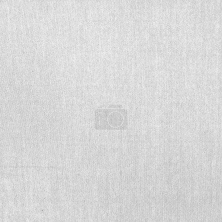 ID de imagem B14050803