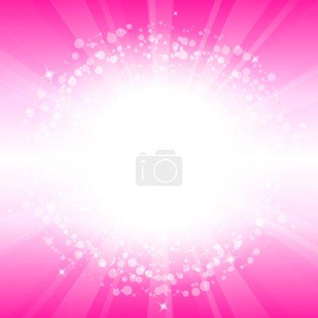 ID de imagem B12424892