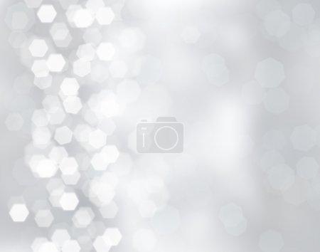 ID de imagem B18665597