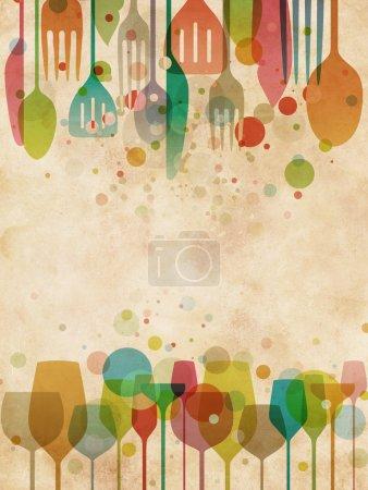 ID de imagem B12097125