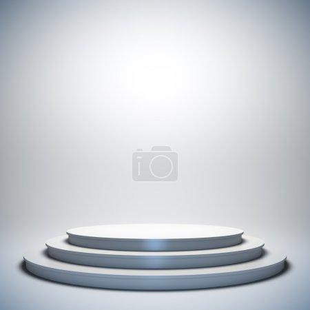 ID de imagem B18262707
