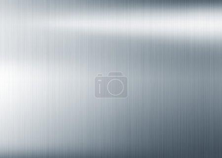 ID de imagem B21471143