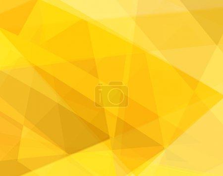 ID de imagem B40189775