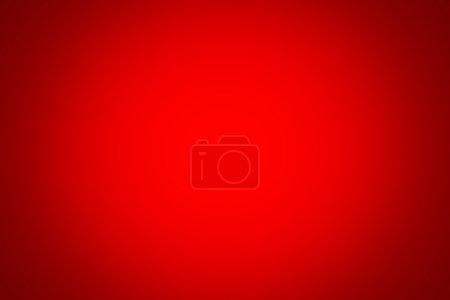 ID de imagem B17486139