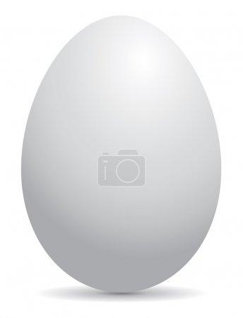ID de imagem B32343513