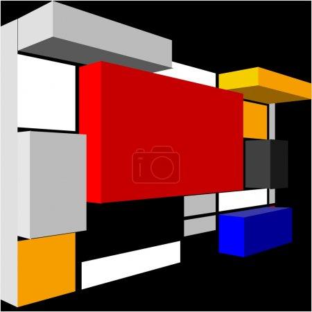 ID de imagem B32361665